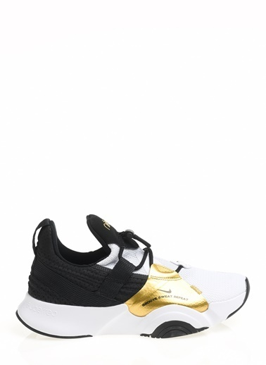 Nike Training Ayakkabısı Beyaz